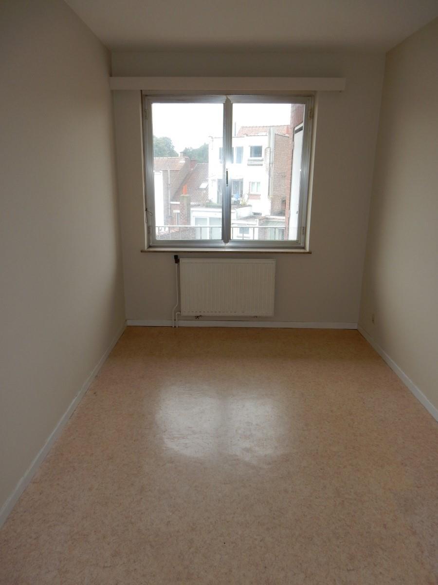 Appartement - Ganshoren - #2905682-10