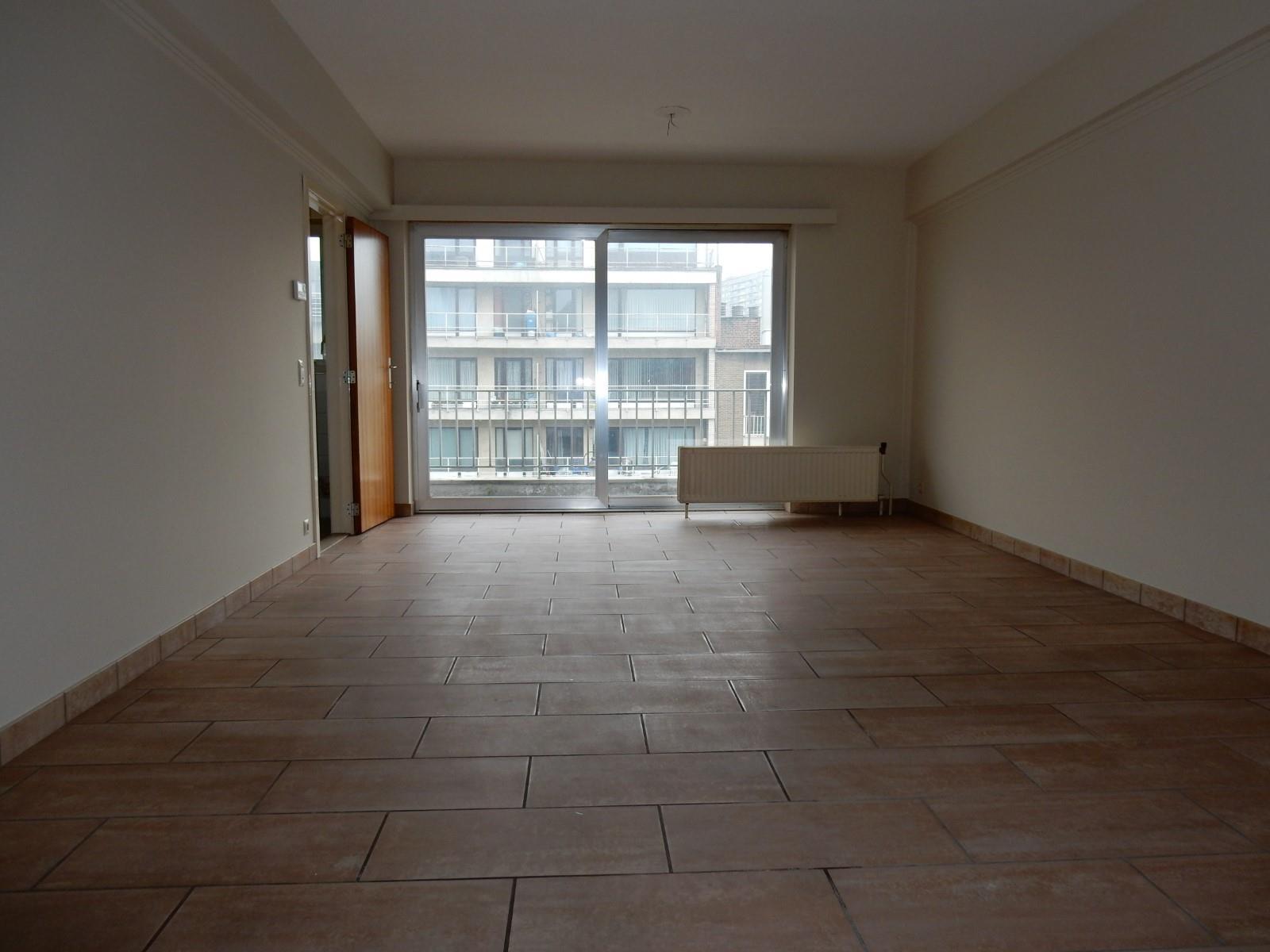 Appartement - Ganshoren - #2905682-1