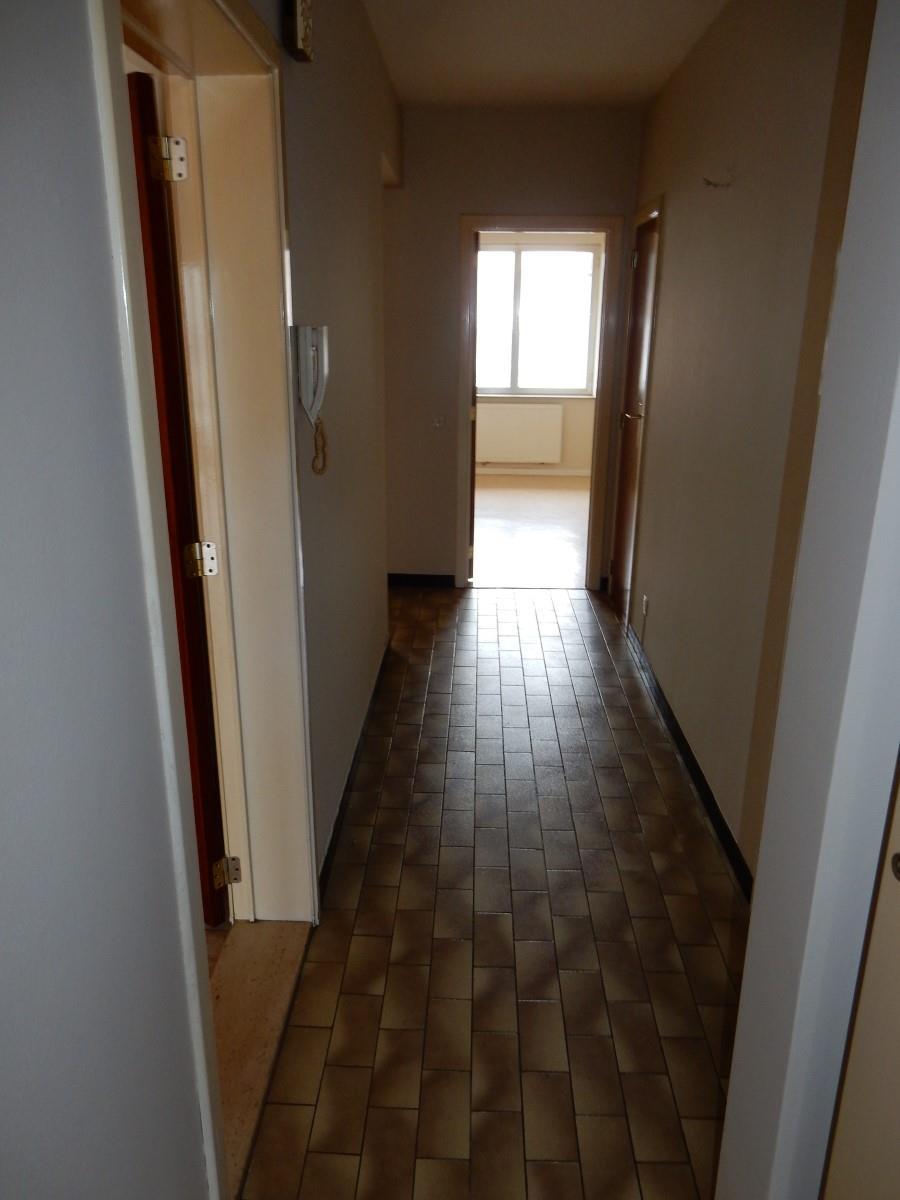 Appartement - Ganshoren - #2905682-7