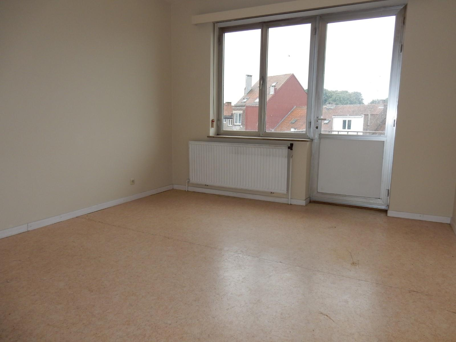 Appartement - Ganshoren - #2905682-8