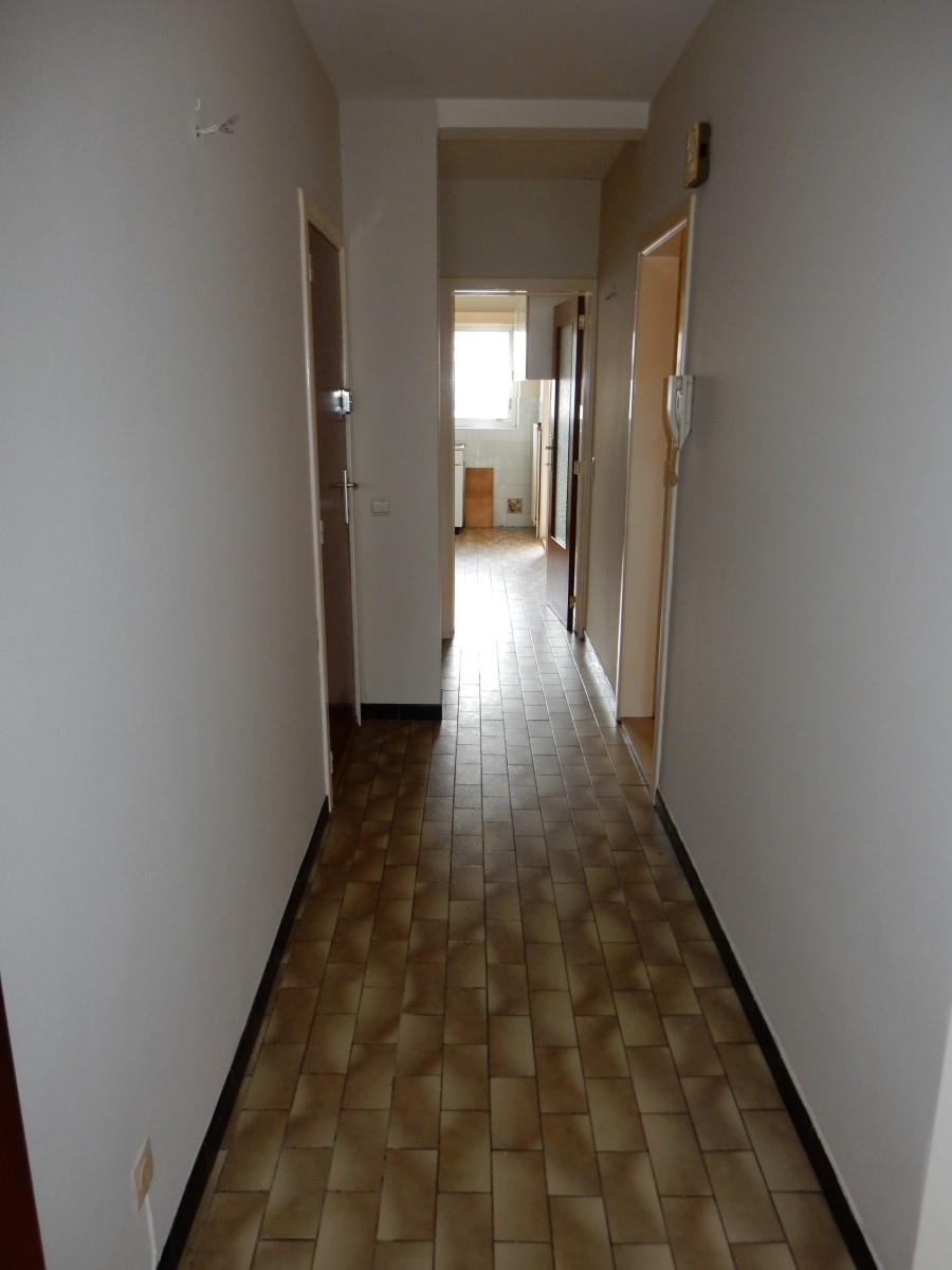 Appartement - Ganshoren - #2905682-6