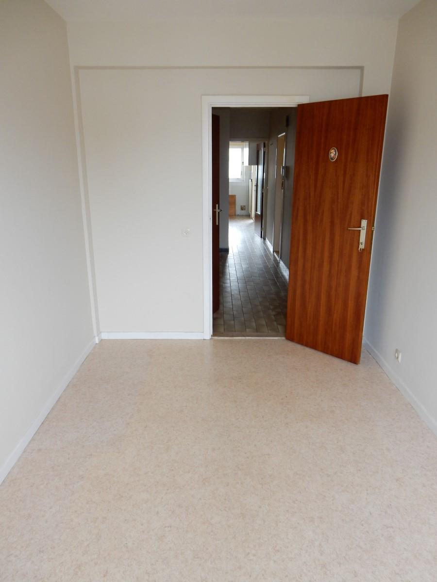Appartement - Ganshoren - #2905682-9