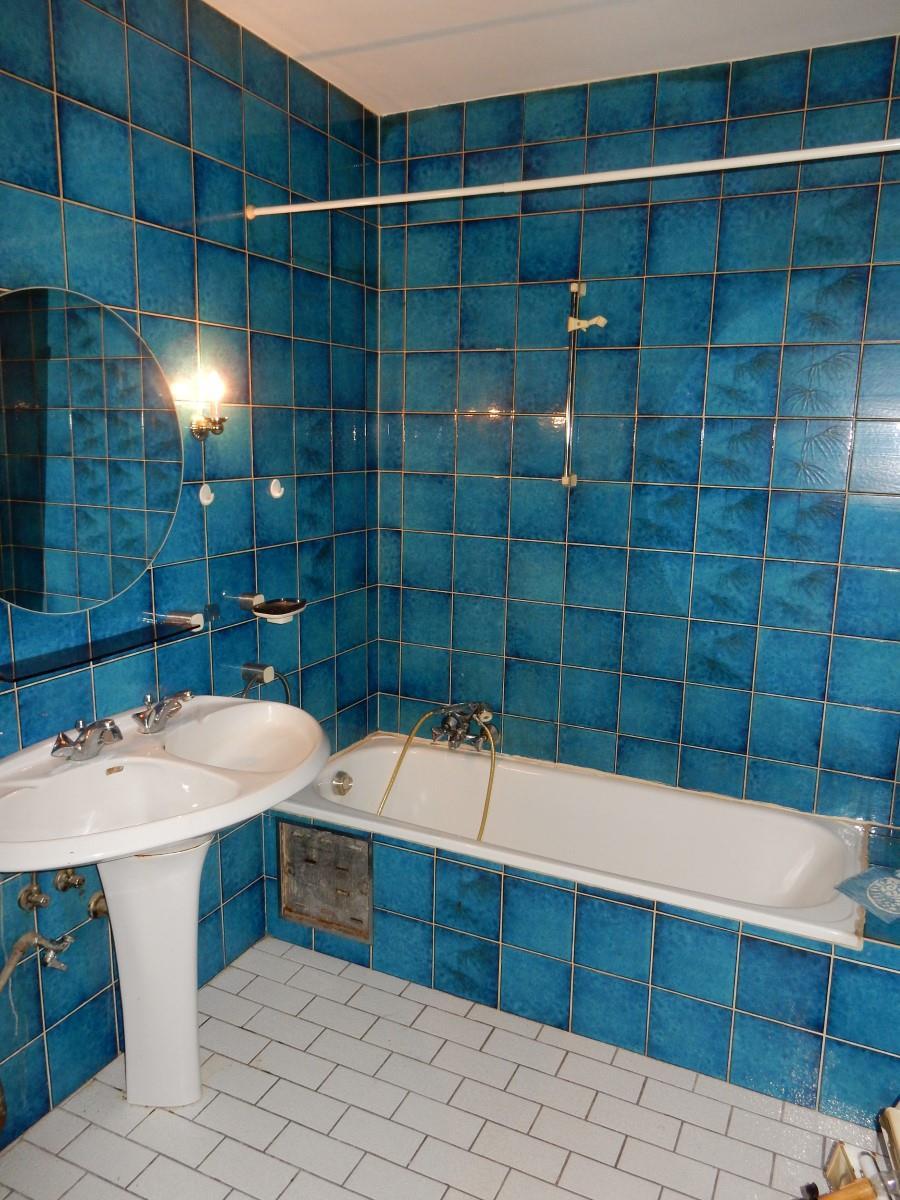 Appartement - Ganshoren - #2905682-13