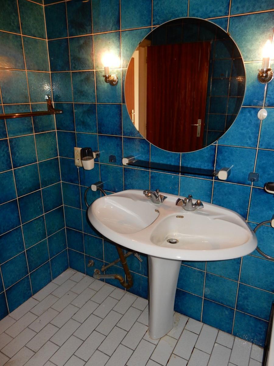 Appartement - Ganshoren - #2905682-14