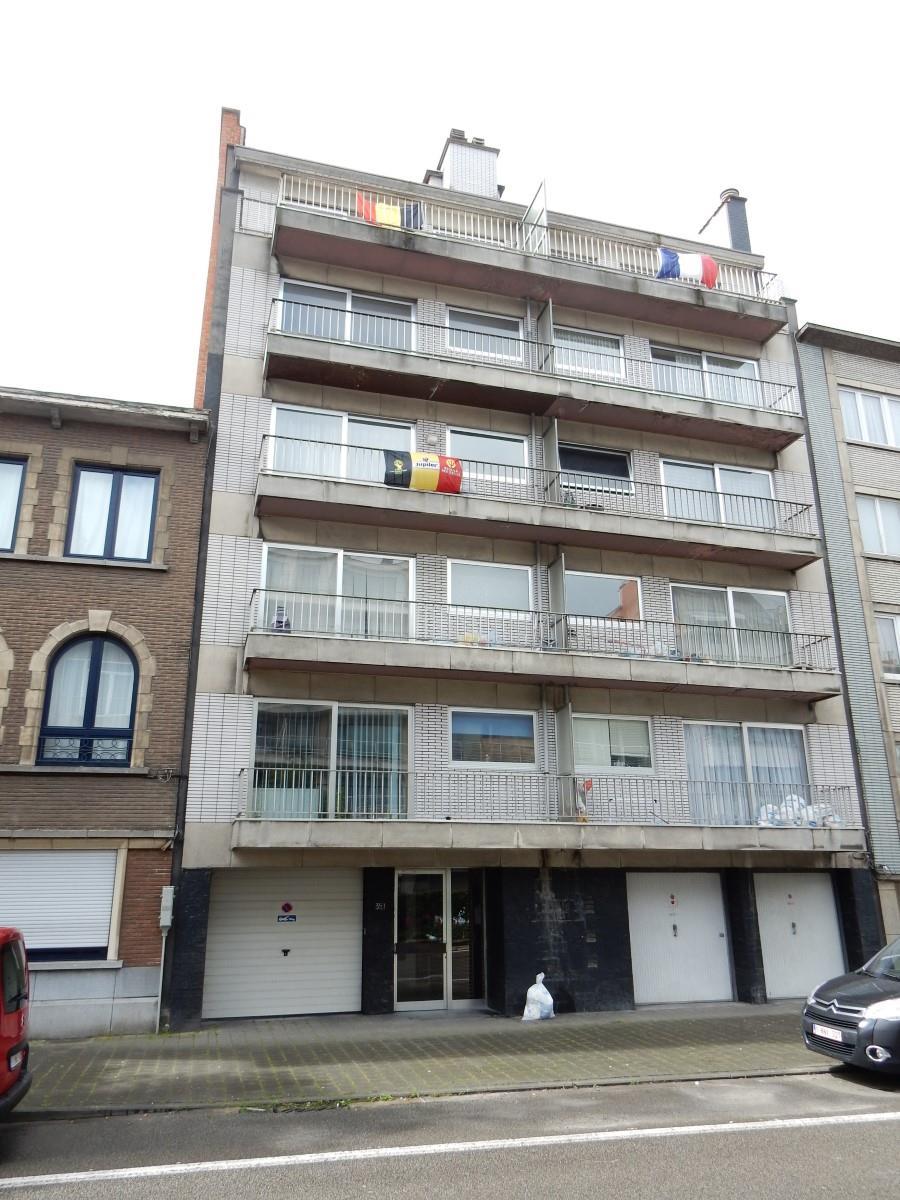 Appartement - Ganshoren - #2905682-0