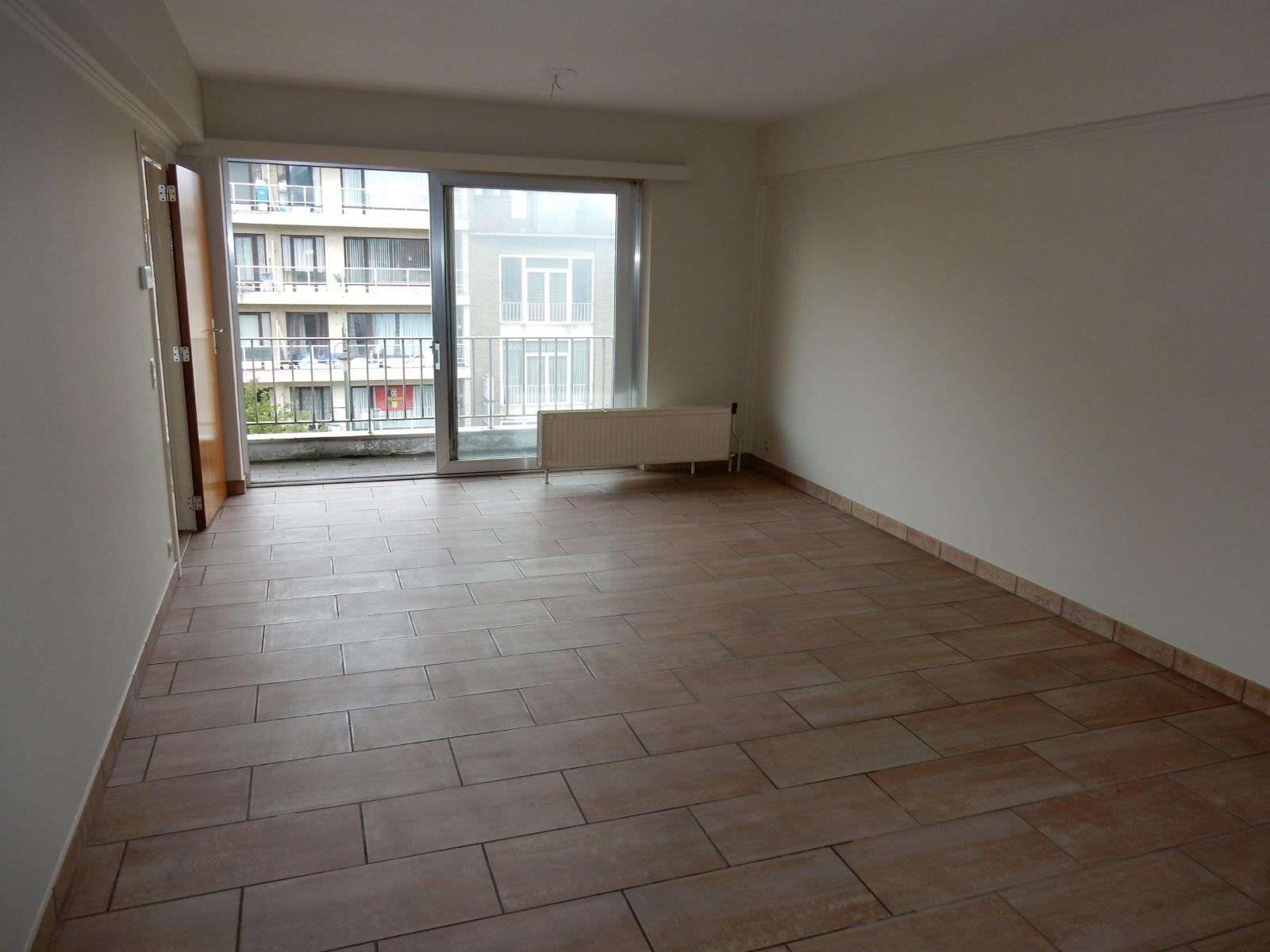 Appartement - Ganshoren - #2905682-3