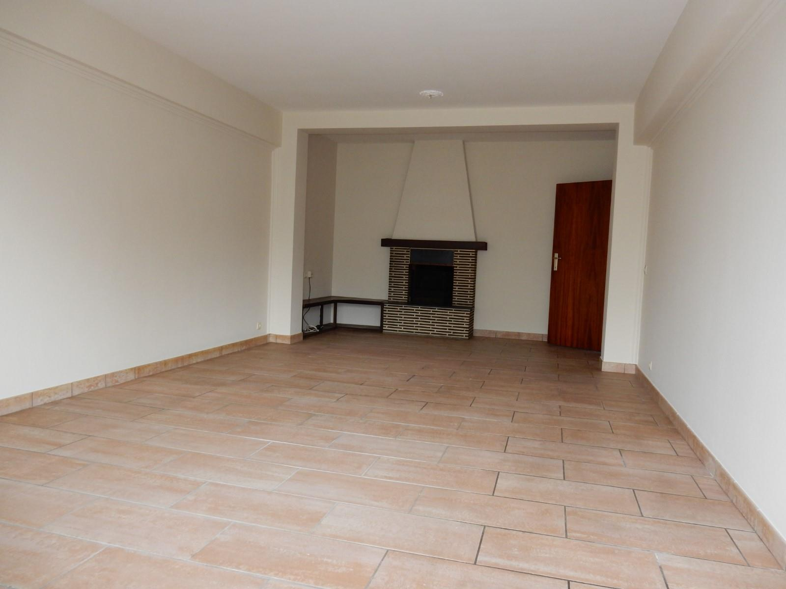 Appartement - Ganshoren - #2905682-2