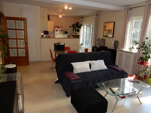 Ground floor - Woluwe-Saint-Pierre - #2905684-3