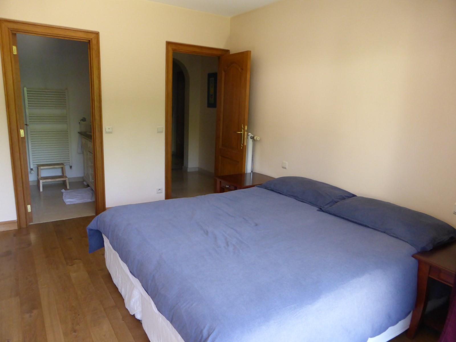 Appartement exceptionnel - Woluwe-Saint-Pierre - #2927607-5