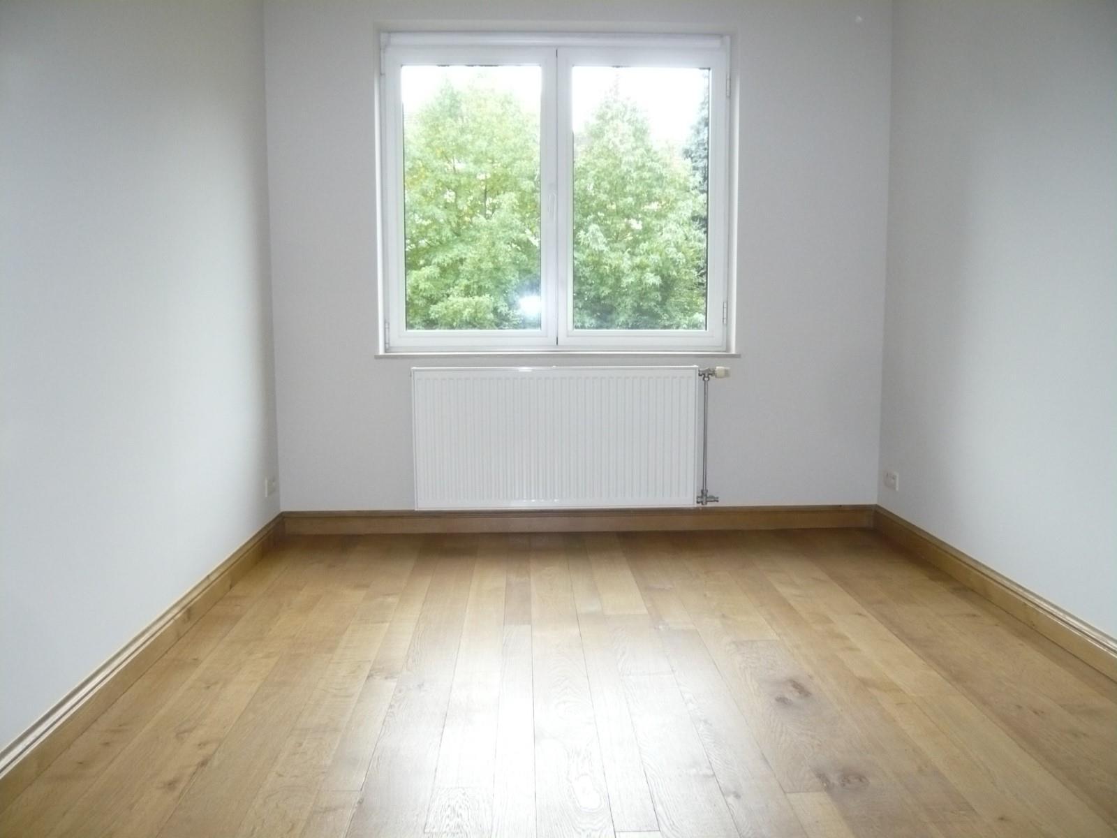 Appartement exceptionnel - Woluwe-Saint-Pierre - #2927607-7