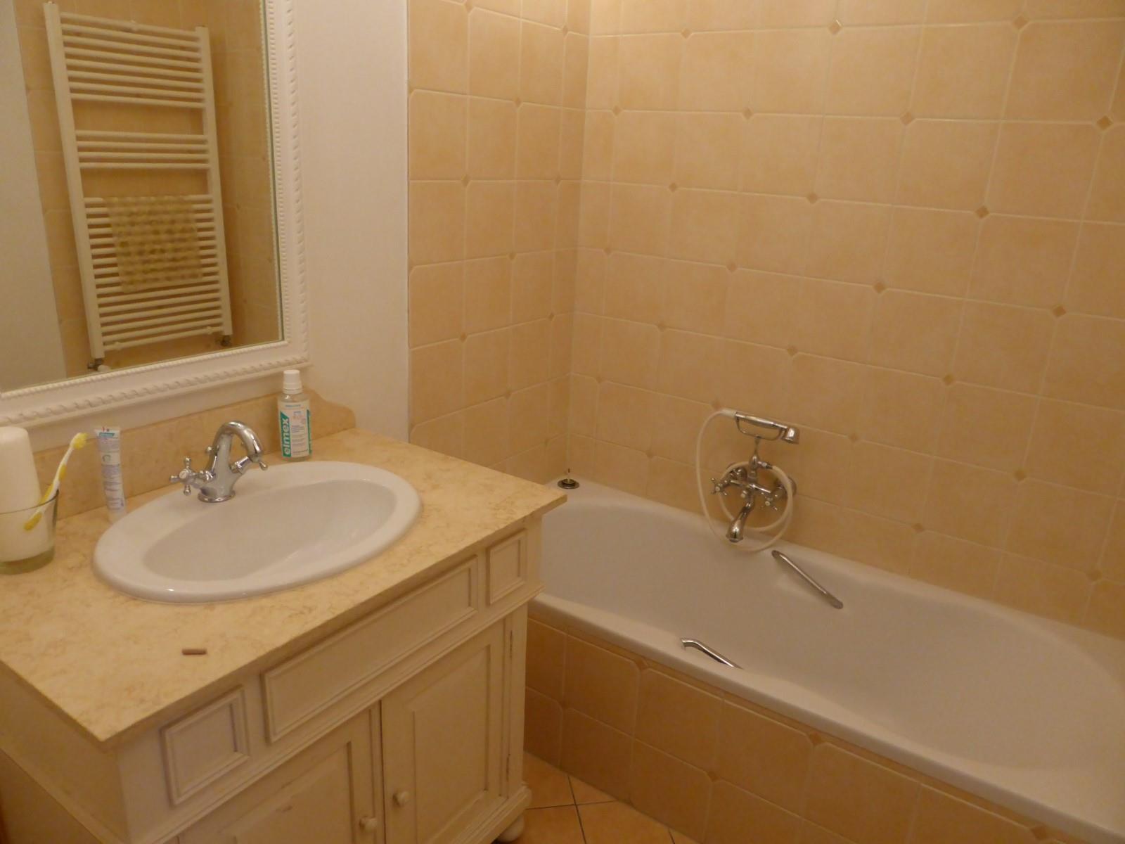 Appartement exceptionnel - Woluwe-Saint-Pierre - #2927607-9