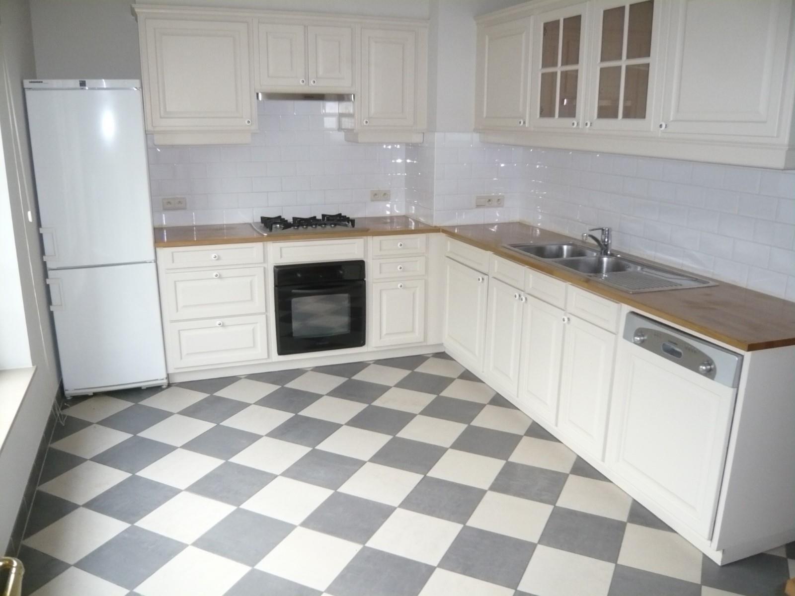 Appartement exceptionnel - Woluwe-Saint-Pierre - #2927607-3