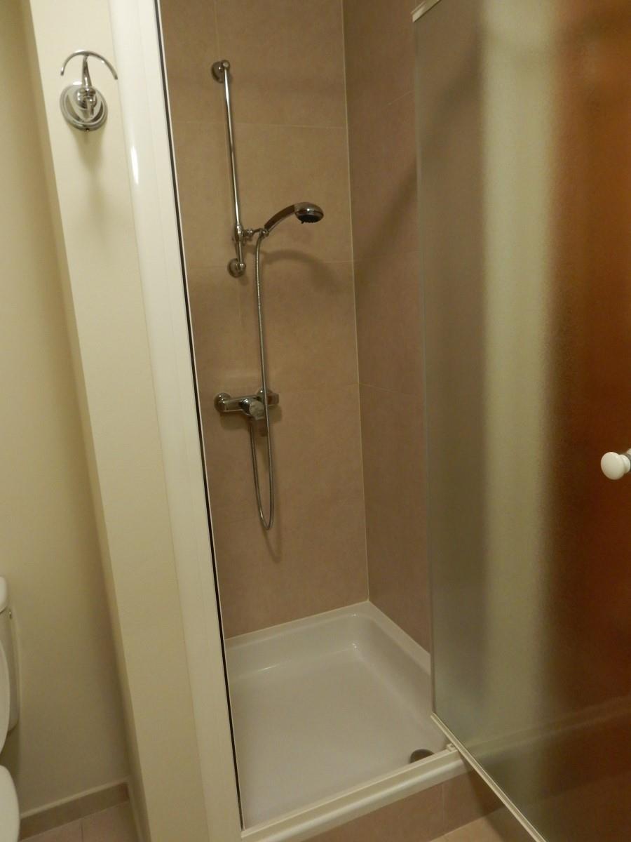Appartement exceptionnel - Woluwe-Saint-Pierre - #2927607-11