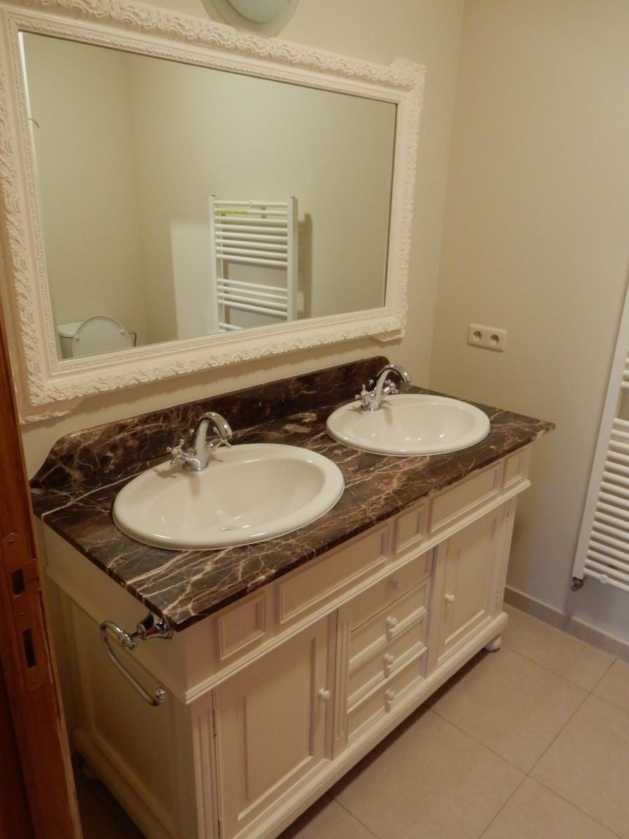 Appartement exceptionnel - Woluwe-Saint-Pierre - #2927607-10