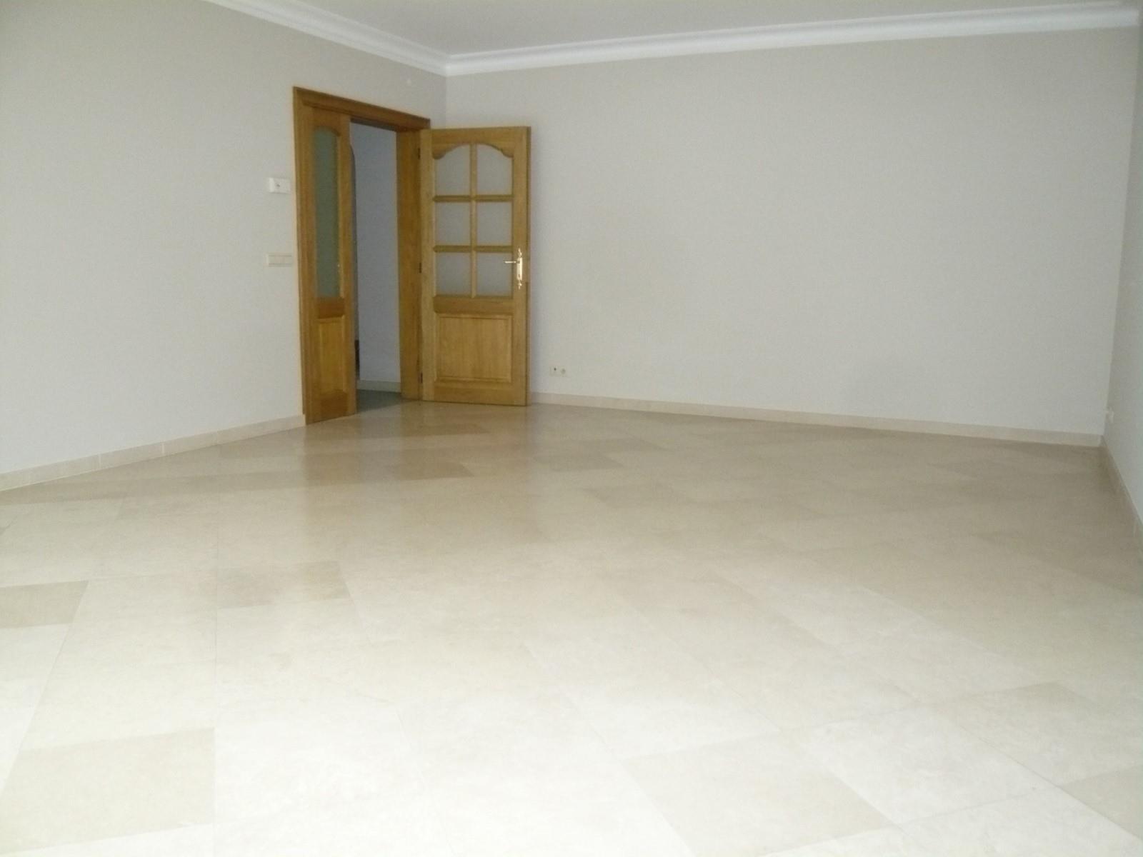 Appartement exceptionnel - Woluwe-Saint-Pierre - #2927607-2