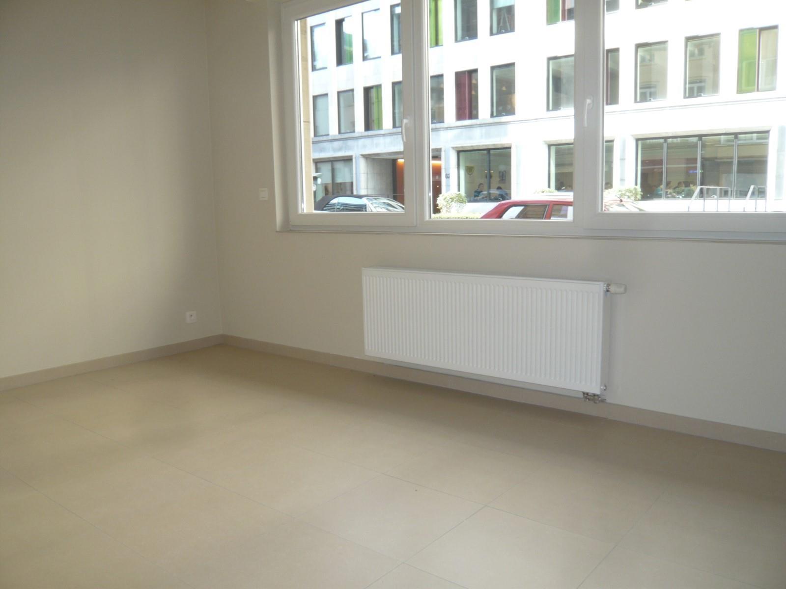 Ground floor - Bruxelles - #2938480-0