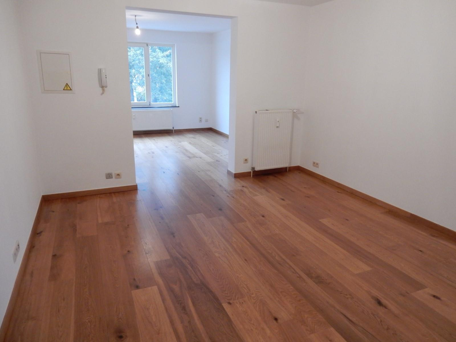 Appartement - Uccle - #2938513-6