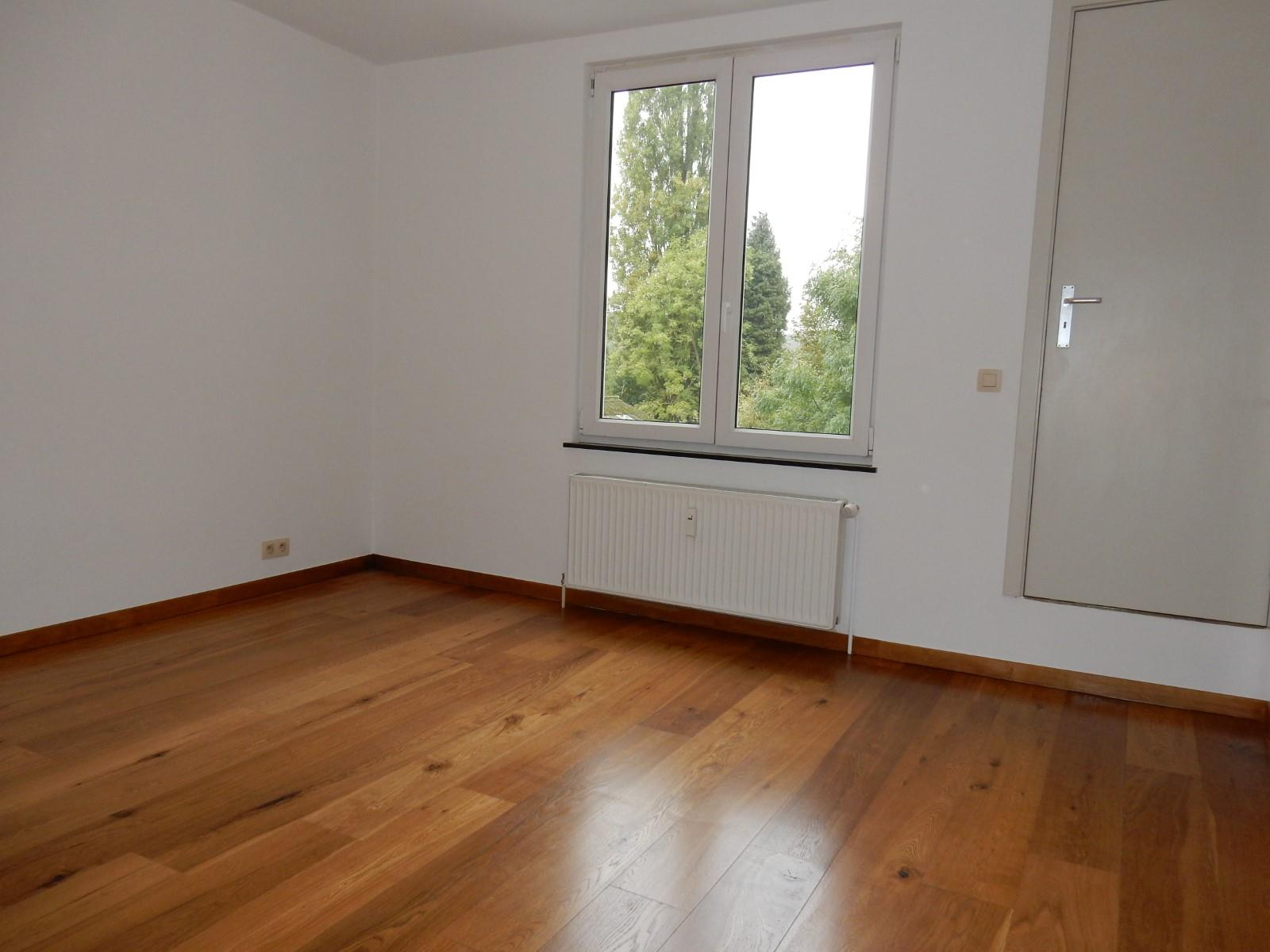 Appartement - Uccle - #2938513-11