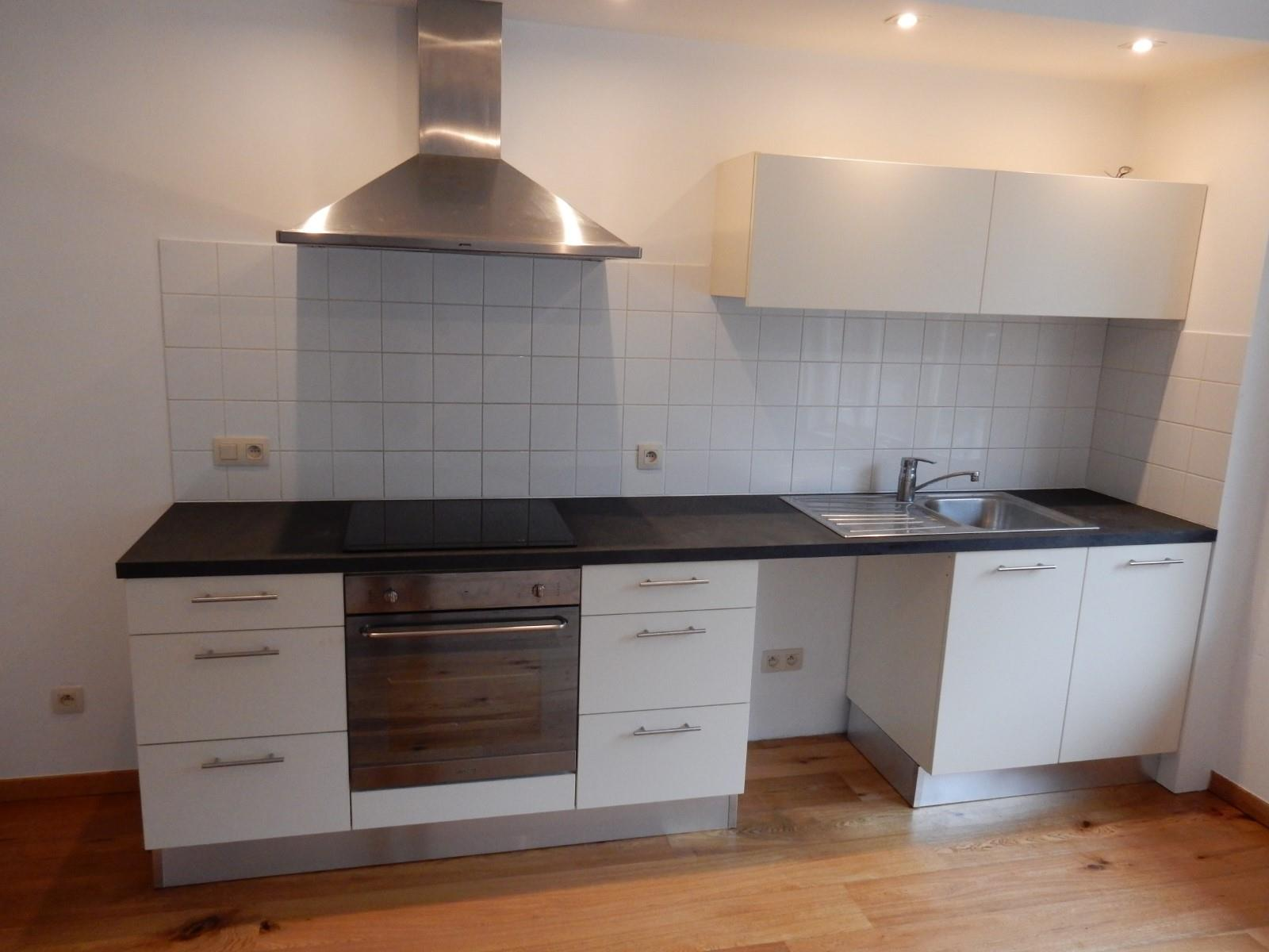 Appartement - Uccle - #2938513-4