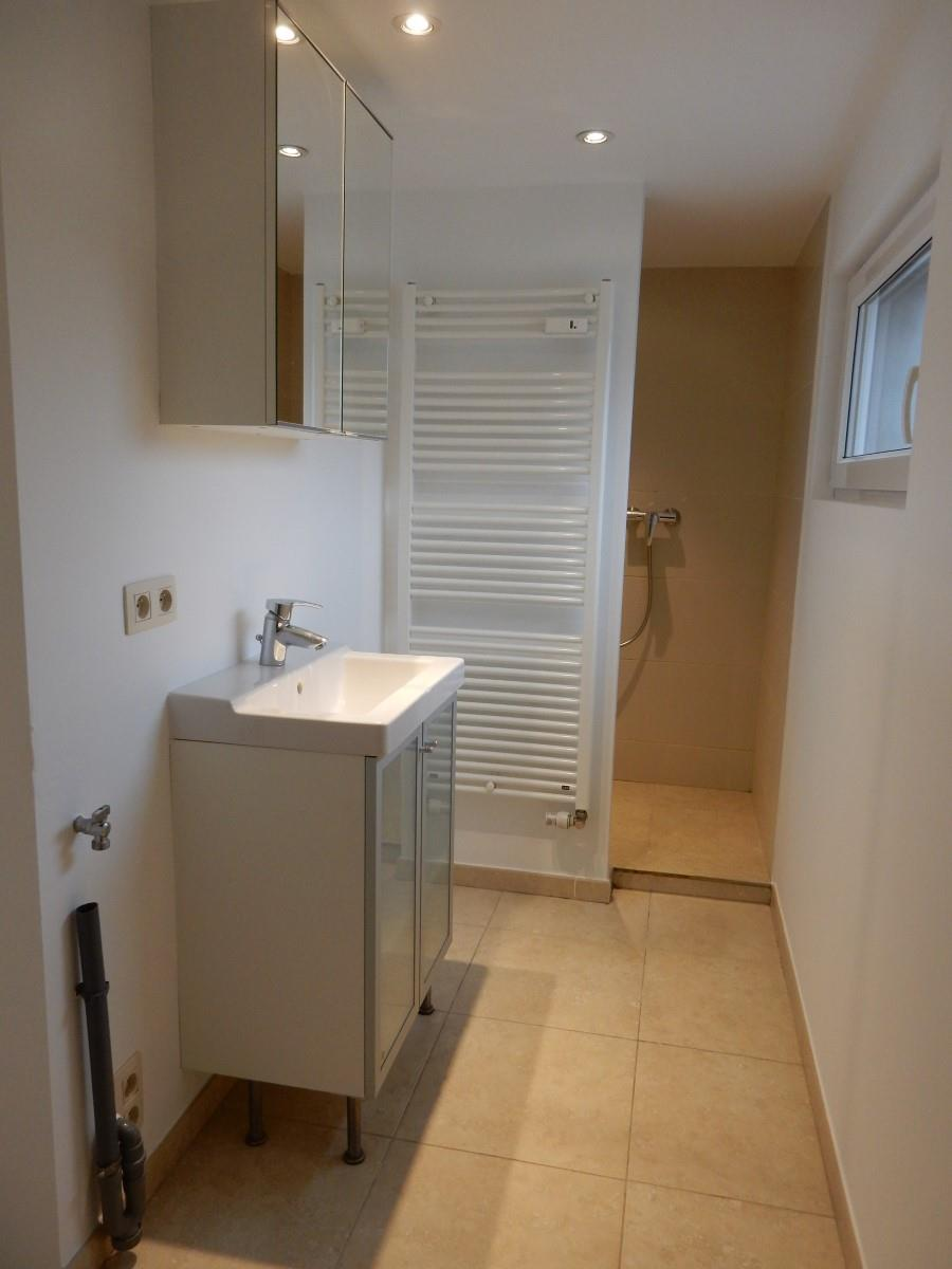 Appartement - Uccle - #2938513-8