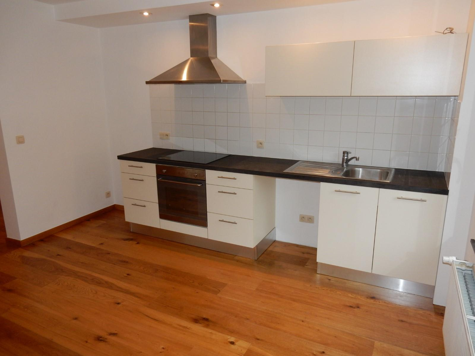 Appartement - Uccle - #2938513-3