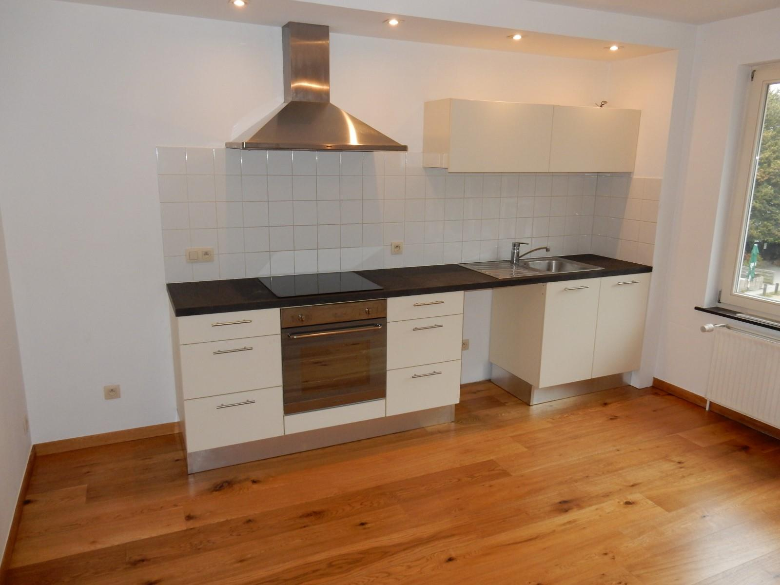 Appartement - Uccle - #2938513-2