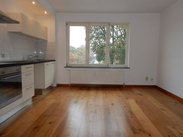 Appartement - Uccle - #2938513-1