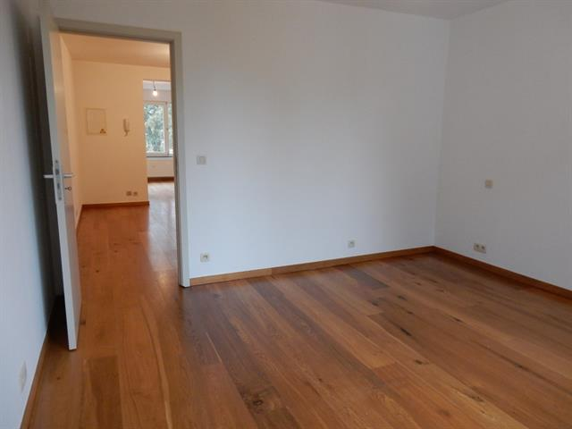 Appartement - Uccle - #2938513-10