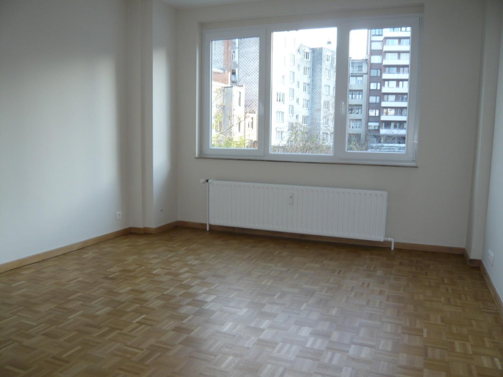 Flat - Schaerbeek - #2939049-5