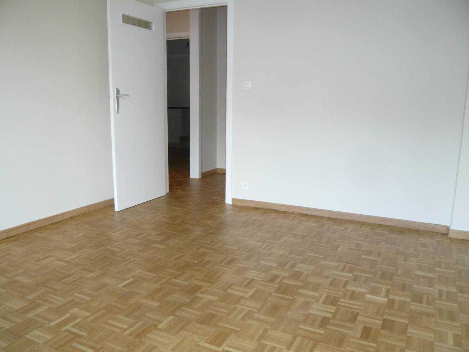Flat - Schaerbeek - #2939049-6