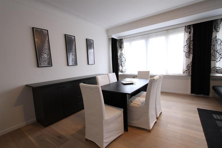 Appartement - Ixelles - #2948349-2