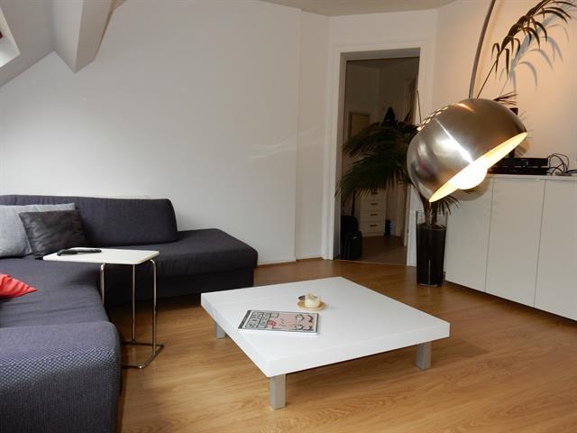 Appartement - Schaerbeek - #2963550-3