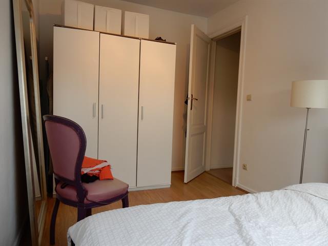 Appartement - Schaerbeek - #2963550-6