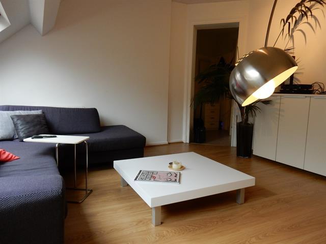 Appartement - Schaerbeek - #2963550-2