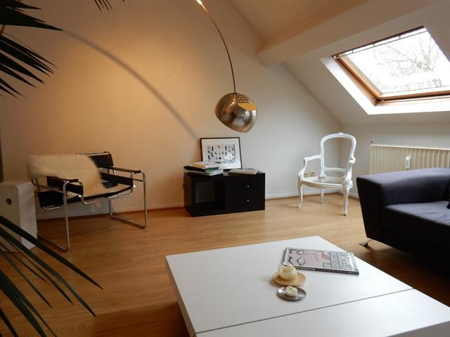 Appartement - Schaerbeek - #2963550-1