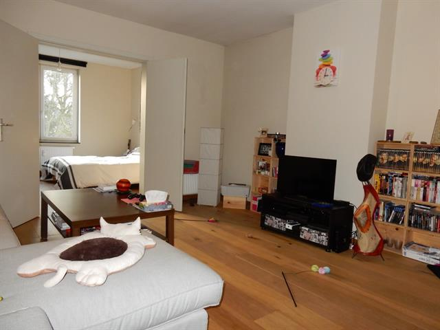 Appartement - Uccle - #2989950-4