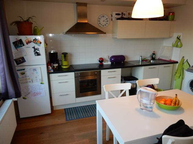 Appartement - Uccle - #2989950-2