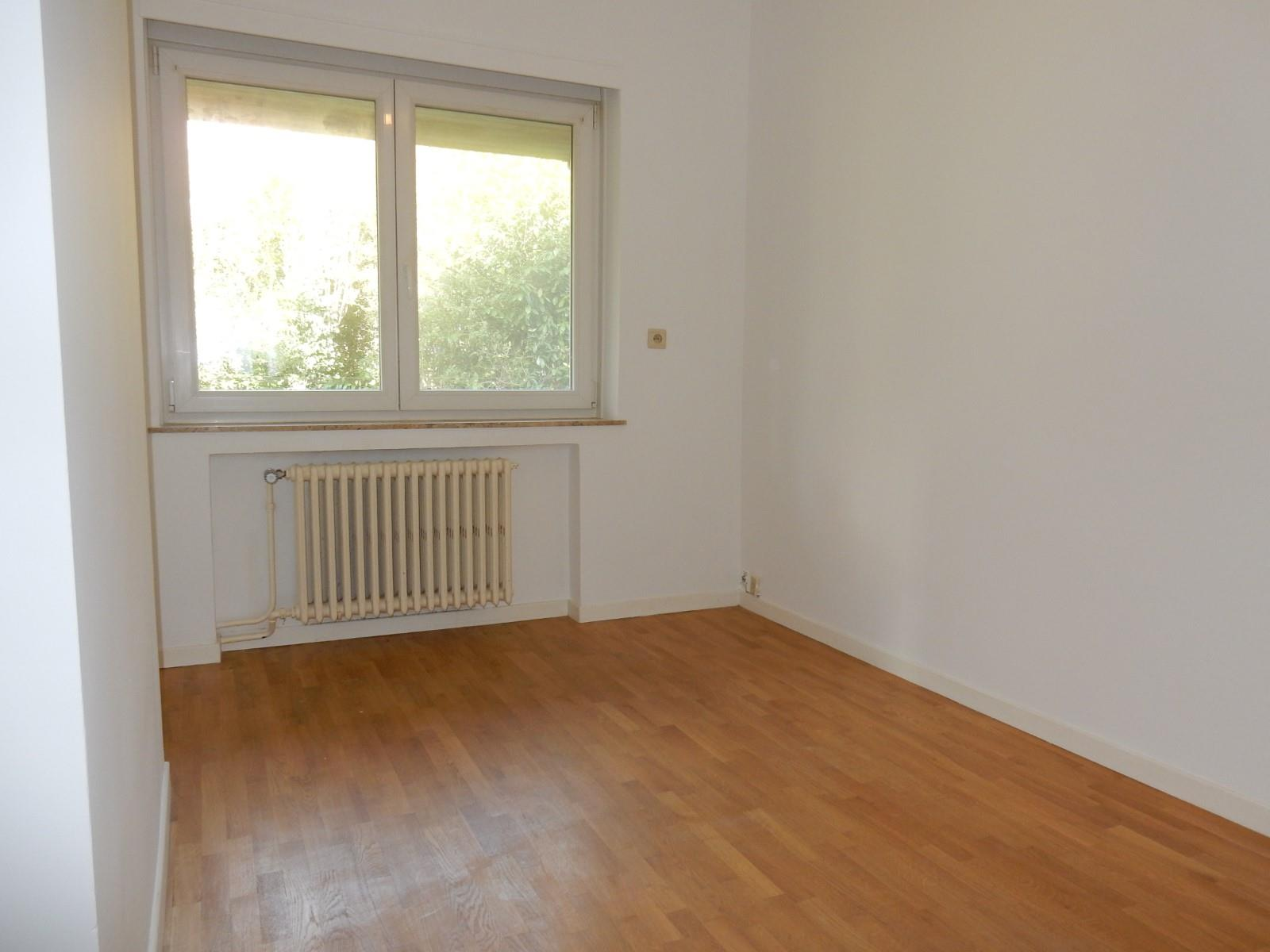Huis - Woluwe-Saint-Pierre - #2990181-10