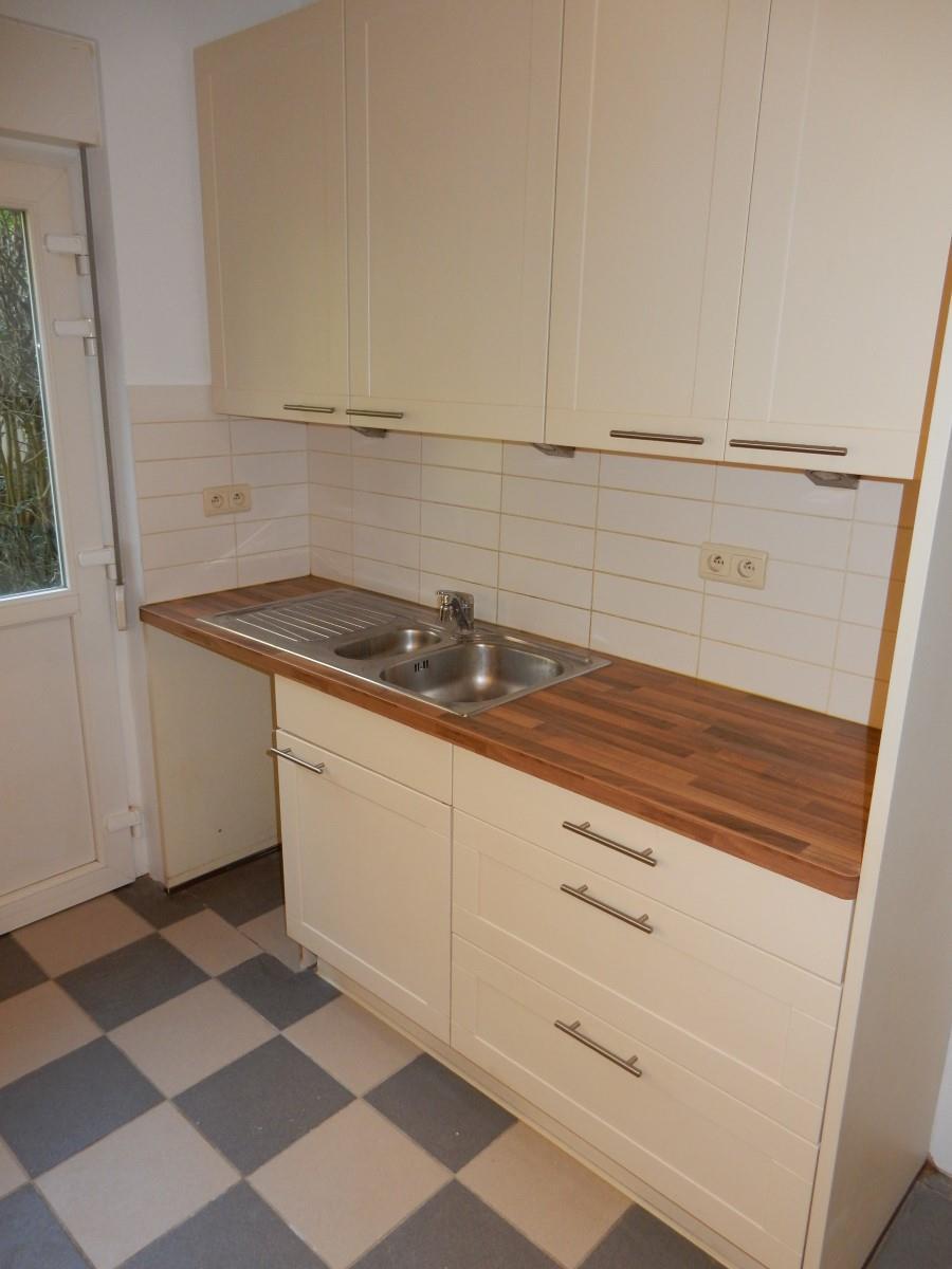 Huis - Woluwe-Saint-Pierre - #2990181-6