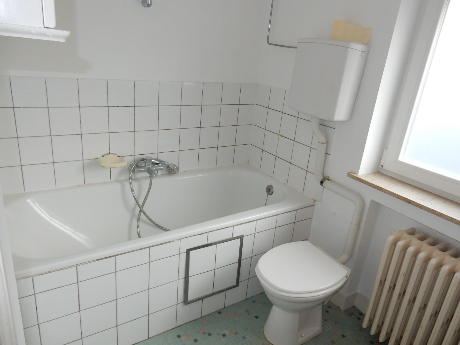 Huis - Woluwe-Saint-Pierre - #2990181-11