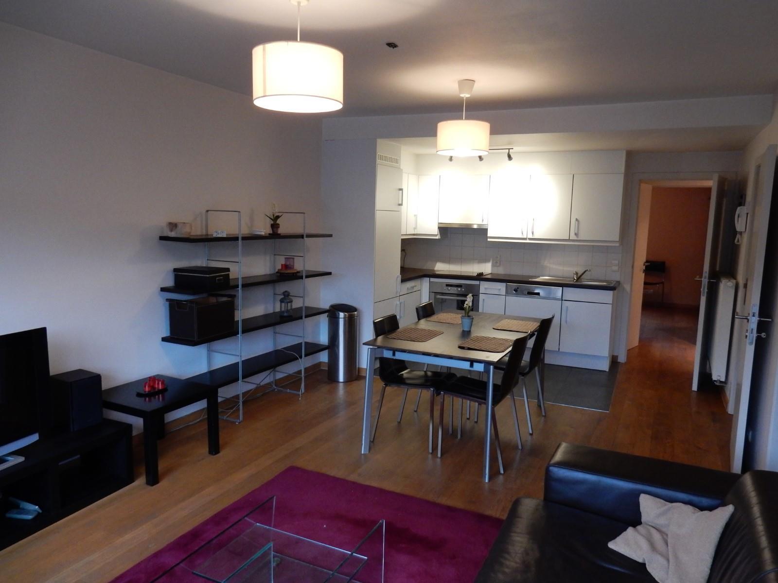 Appartement - Schaarbeek - #2990186-3