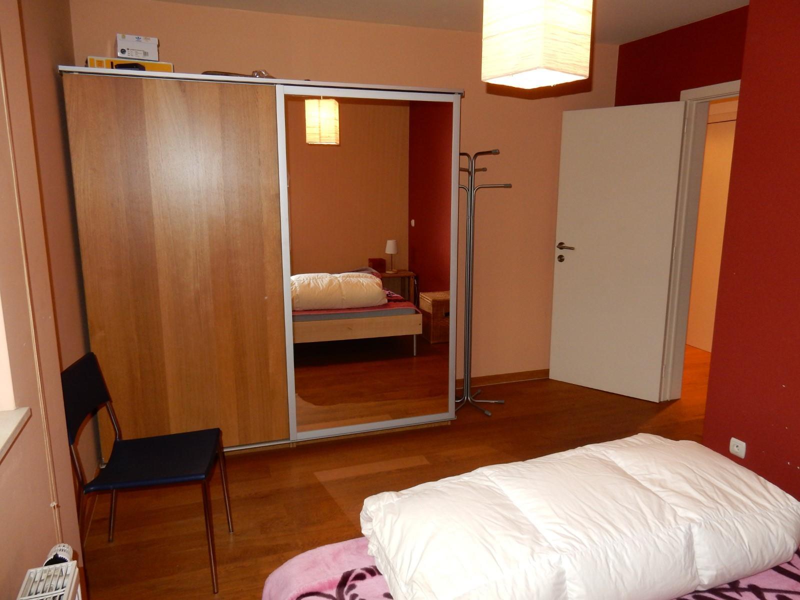 Appartement - Schaarbeek - #2990186-6