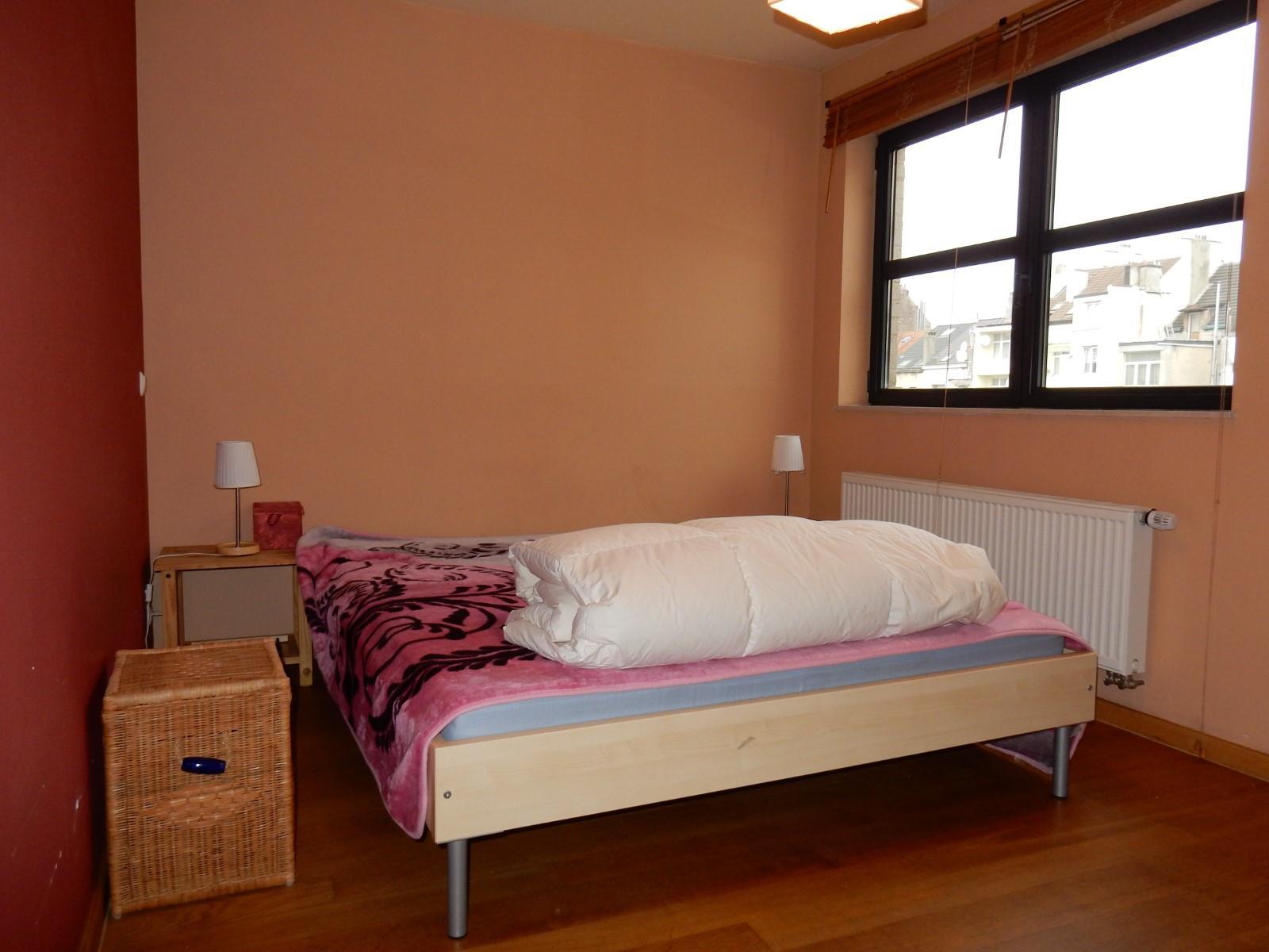 Appartement - Schaarbeek - #2990186-5