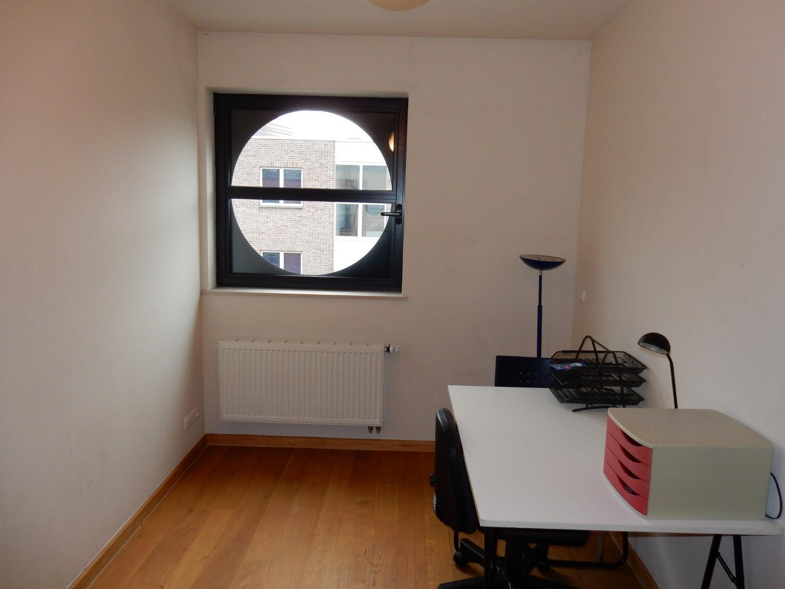 Appartement - Schaarbeek - #2990186-7