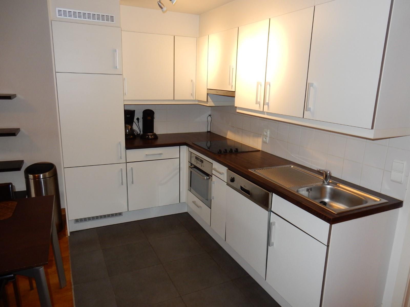 Appartement - Schaarbeek - #2990186-4