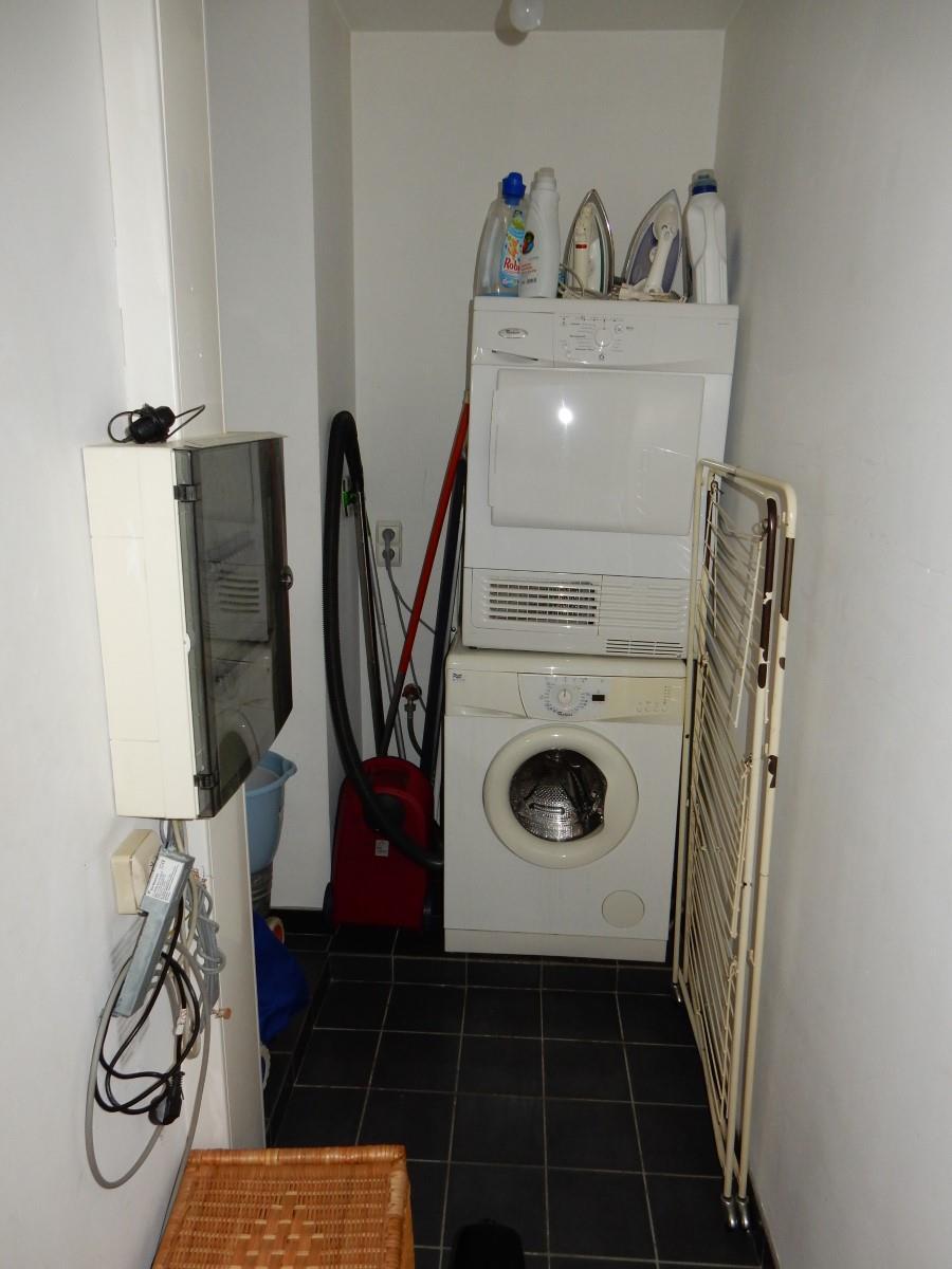 Appartement - Schaarbeek - #2990186-9