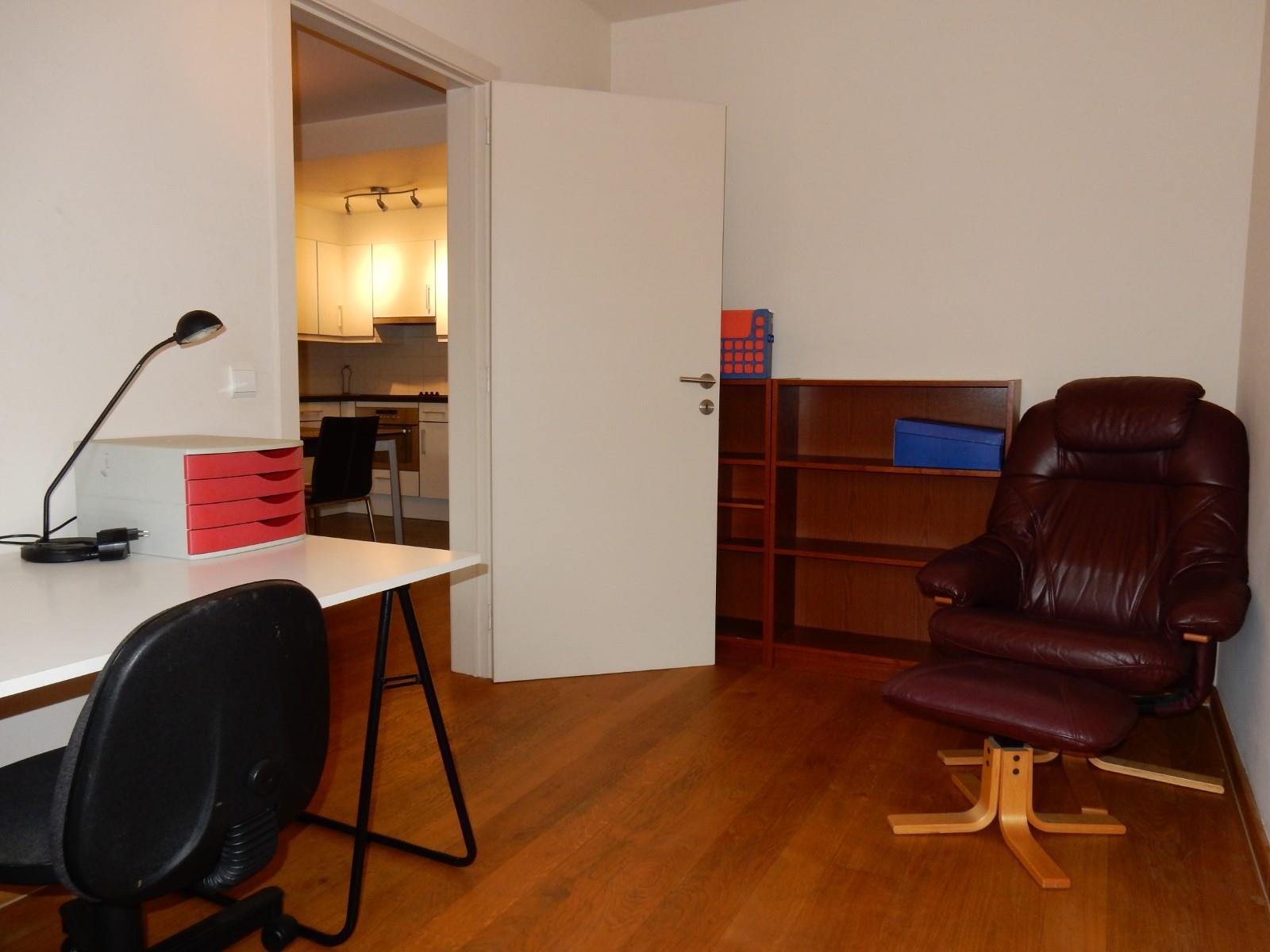 Appartement - Schaarbeek - #2990186-8