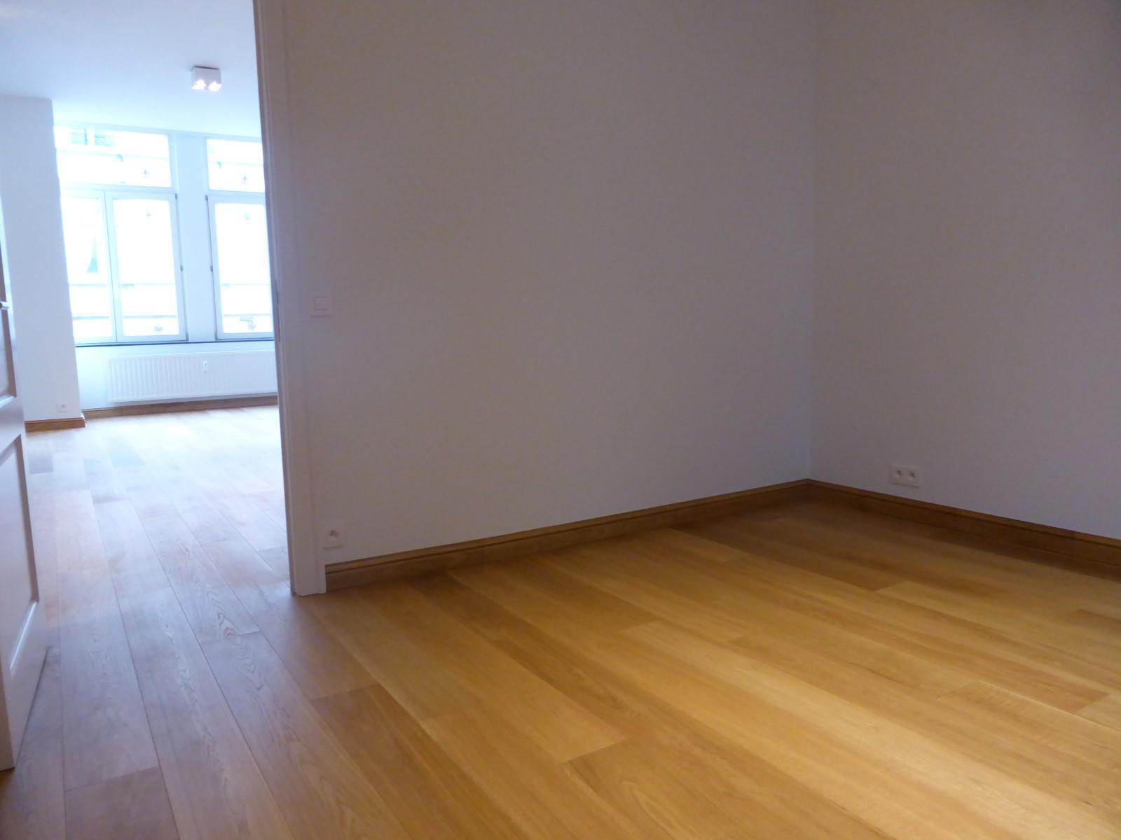 Exceptional apartment  - Bruxelles - #2990916-7