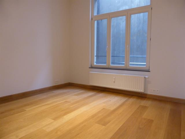 Uitzonderlijk appartement - Bruxelles - #2990916-6
