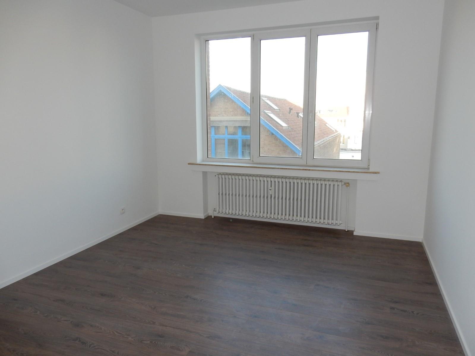 Appartement - Ixelles - #2991892-6